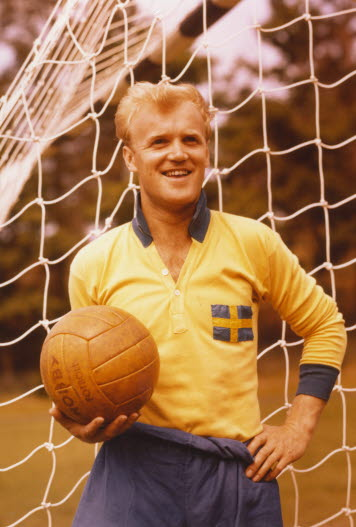 Nacka Skoglund football player
