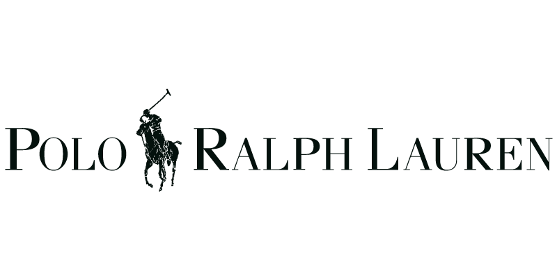 Polo Ralph Lauren logotype