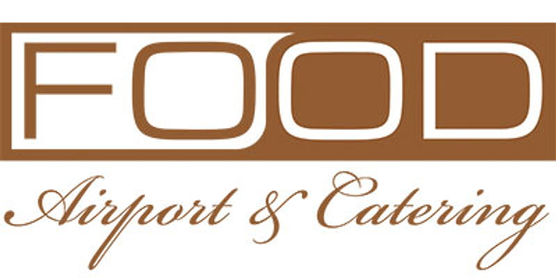 Food Airport & Catering